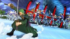 One Piece Pirate Warriors images screenshots 6