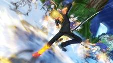 One Piece Pirate Warriors images screenshots 7