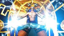 One Piece Pirate Warriors images screenshots 9