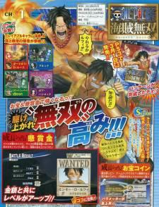 One_Piece_Pirate_Warriors_magazine_Jump_04022012_01.jpg