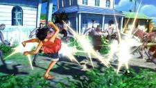 One_Piece_Pirate_Warriors_screenshots_17052012 (13)