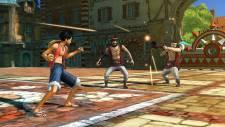 One_Piece_Pirate_Warriors_screenshots_17052012 (14)