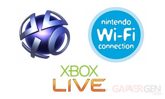 online-logos-ps3-wii-xbox
