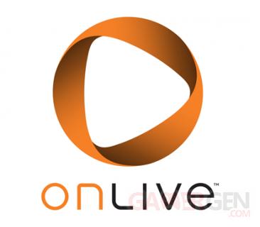 OnLive_Logo_gm