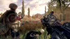 Operation-Flashpoint-Red-River_10-03-2011_screenshot-2