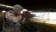 Operation-Flashpoint-Red-River_14