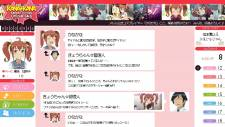 Oreimo-Happy-End_30-05-2013_screenshot-1