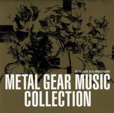 OST_20_ans_anniversaire-Metal_Gear_pochette_28052012_01.jpg