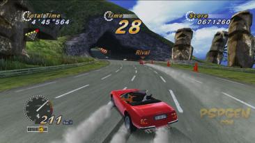 outrun-online-arcade-psn-xblascreenshots16624outrun-arcade-screens-jan09-049_00318289