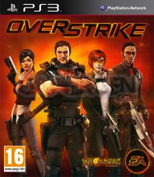 overstrike-jaquette-ps3-06062011-01