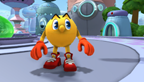Pac-Man-and-the-Ghostly-Adventure_14-05-2013_head-4