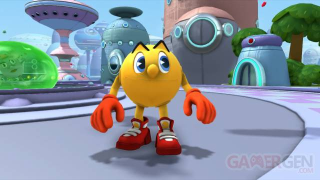 Pac-Man-and-the-Ghostly-Adventure_14-05-2013_screenshot-10