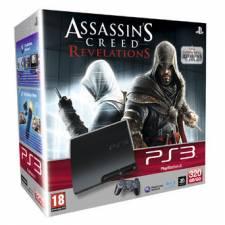 pack-console-assassins