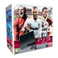 pack-console-fifa12