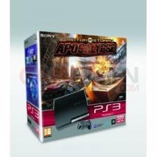 pack-console-ps3-+-motorstorm-apocalypse-27-02-2011