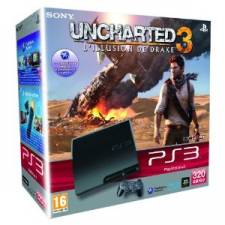 pack-console-uncharted