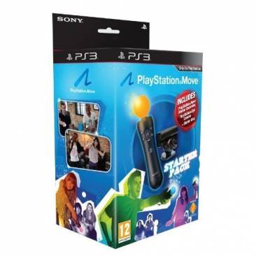 Pack-decouverte-PlayStation-Move