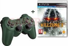 pack_killzone_3_dualshock_kaki_01_28_01_2011 pack_killzone_3_dualshock_kaki_02_28_01_2011