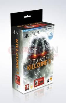 pack_killzone_3_dualshock_kaki_01_28_01_2011
