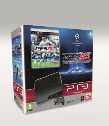 pack-ps3-pes2012