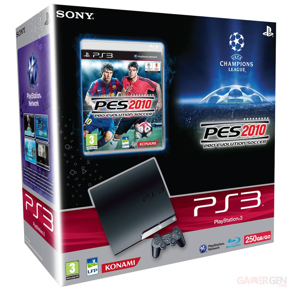 pack_ps3-slim-250_pes-2010
