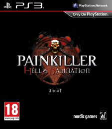 Painkiller-Hell-Damnation_jaquette