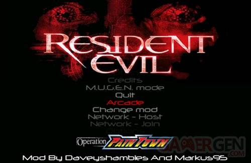 paintown-resident-evil-screen-27122012-001