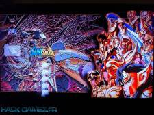 paintown-saintseiya-11042012-002