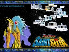 paintown-saintseiya-11042012-004