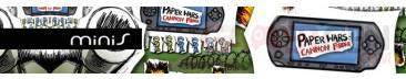 paper-wars-ban-20110222