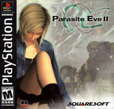 parasite_eve_ii_amerique