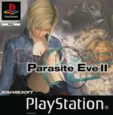 Parasite-Eve-II-jaquette