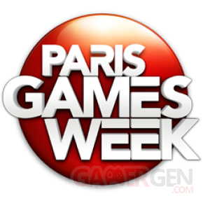 paris_games_week_logo_290x290