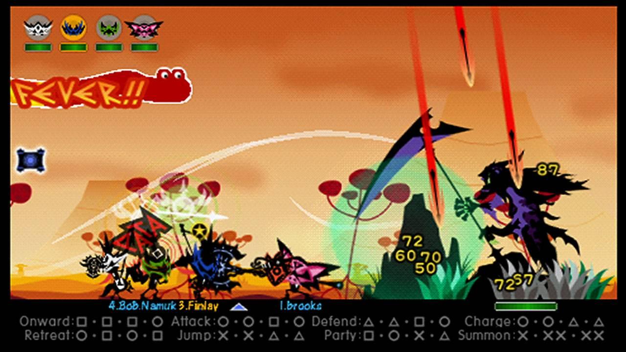 patapon-3-psp-screenshot_001