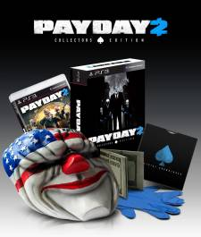 Payday-2_09-07-2013_collector-1