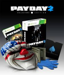 Payday-2_09-07-2013_collector-2