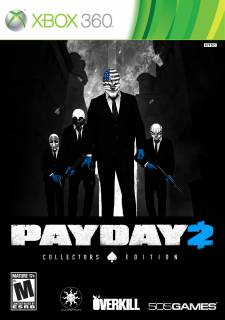 PayDay-2_09-07-2013_jaquette (1)