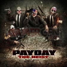Payday-the-Heist_18-08-2011_screenshot (5)