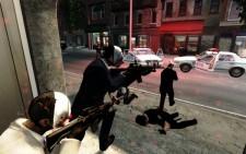 payday-the-heist-screenshot-22072011-03