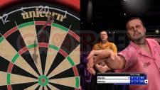 pdc-world-championship-darts-pro-tour-ps3