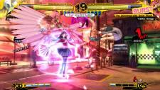 Persona 4 Arena 03.07 (2)