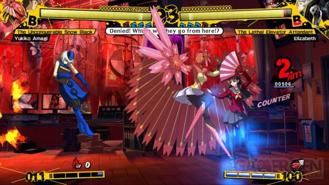 Persona 4 Arena 03.07 (3)