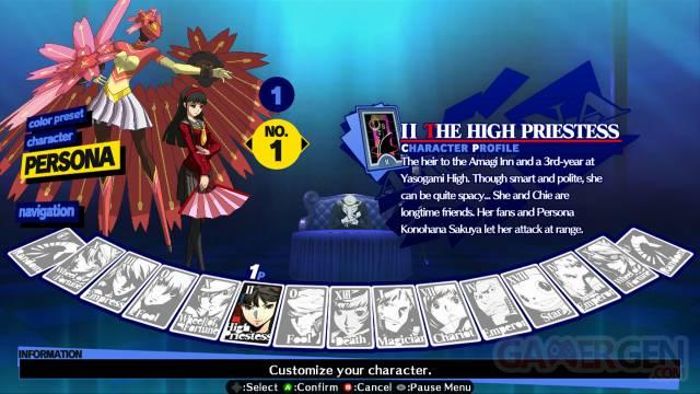 Persona 4 Arena 03.07 (4)