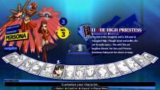 Persona 4 Arena 03.07 (6)