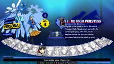 Persona 4 Arena 03.07 (7)