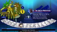 Persona 4 Arena 03.07 (8)