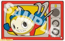 Persona-4-Arena-200412-04