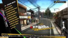 Persona-4-Arena-200412-05