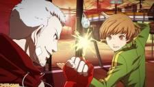 Persona-4-Arena-200412-06