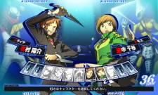 Persona-4-Arena_2012_02-21-12_001